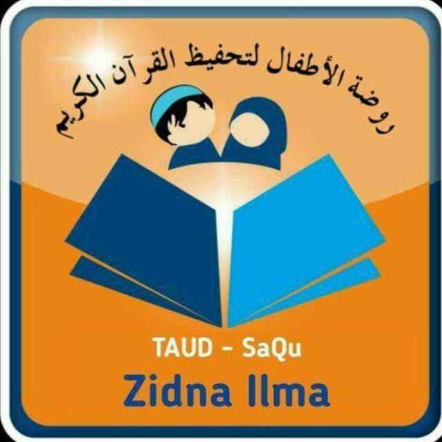 TAUD-ZIDNA